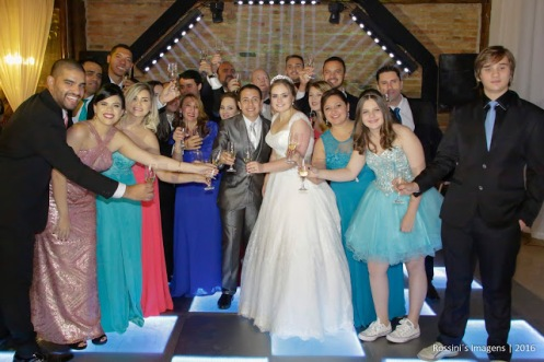 Casamento_Camilla_e_Felipe_13-08-2016_Casarão__La_Villa_Mogi_das_Cruzes-0733