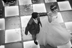 Casamento_Camilla_e_Felipe_13-08-2016_Casarão__La_Villa_Mogi_das_Cruzes-0813