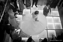 Casamento_Camilla_e_Felipe_13-08-2016_Casarão__La_Villa_Mogi_das_Cruzes-0868