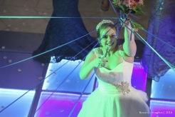 Casamento_Camilla_e_Felipe_13-08-2016_Casarão__La_Villa_Mogi_das_Cruzes-1165