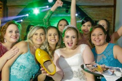 Casamento_Camilla_e_Felipe_13-08-2016_Casarão__La_Villa_Mogi_das_Cruzes-1217