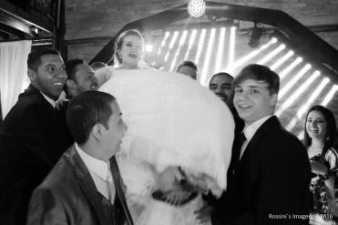 Casamento_Camilla_e_Felipe_13-08-2016_Casarão__La_Villa_Mogi_das_Cruzes-1372