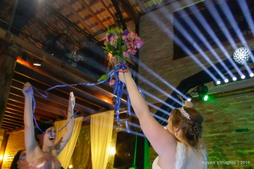 Casamento_Camilla_e_Felipe_13-08-2016_Casarão__La_Villa_Mogi_das_Cruzes-1456